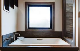 Bathroom Awning Window New Square Casement Size Latest News News