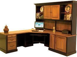 office design furniture computer desk ideas for inspiration your