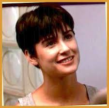 demi moore haircut in ghost the movie different braided hairstyles hair is our crown