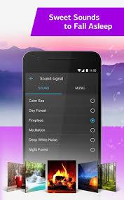 smart alarm clock and nightstand clock widgets apk تحميل