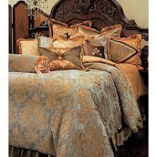 Aico Furniture Bedroom Sets by Aico Furniture Bedding Aico Furniture Michael Amini Bedrooms