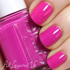 208 best nail polish colors images on pinterest enamels make up