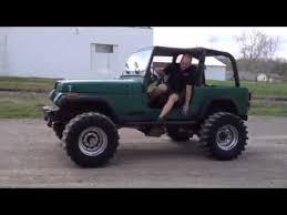 jeep wrangler v8 jeep wrangler v8 for sale