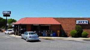 Chair City Properties Thomasville Nc Guys Family Pharmacy Thomasville Nc Local Pharmacy