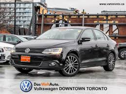 jetta volkswagen 2014 volkswagen downtown toronto new u0026 used vws for sale
