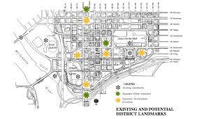 pacific mall floor plan development plans thesis