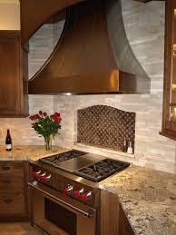 granite countertop exterior kitchen cabinets granite backsplash