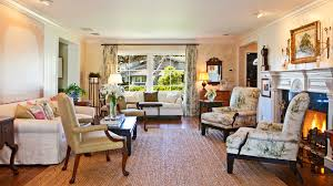 modern living room sofa sets design hd youtube wooden furniture