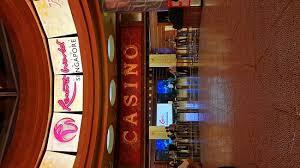 resort world sentosa casino singapore top tips before you go