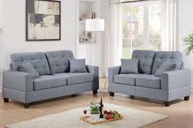 Overstock Living Room Sets Nh Furniture Direct Overstock Factory Select Furniture