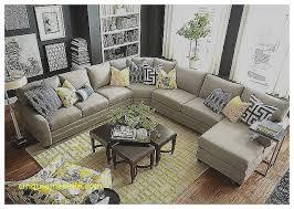 Sectional Sofa Small by Sectional Sofa Small U Shaped Sectional Sofa New Hgtv Home