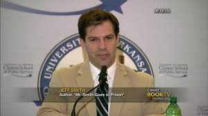 missouri state senator jeff smith smith prison sep 14 2015