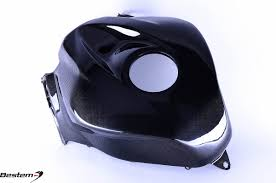 honda 600rr 2003 honda cbr600rr 2007 2008 100 carbon fiber tank cover