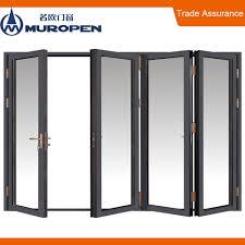 folding doors for bathrooms folding doors for bathrooms suppliers