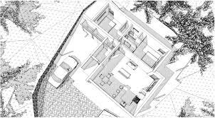 small home design studies u2014 modern design construction inc