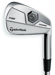 pga superstore black friday 33 best golf images on pinterest golf clubs golf stuff and golf