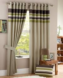 lime harvard ready made curtains free uk delivery terrys fabrics
