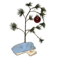 brown christmas tree artificial christmas trees ebay