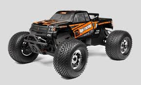 rc jeep for sale 6 rc cars for grown cool material