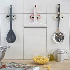 unique kitchen tools 25 pictures unique kitchen accessories bodhum organizer