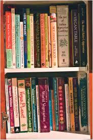 cookbook shelf depth 78 best images about cookbook bookshelves