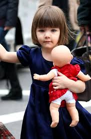 2 year hair cut 11 best toddler girl images on pinterest hairstyles for girls