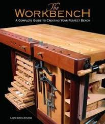5 Workbench Ideas For A Small Workshop Workbench Plans Portable by 25 Unique Workbenches Ideas On Pinterest Workbench Ideas