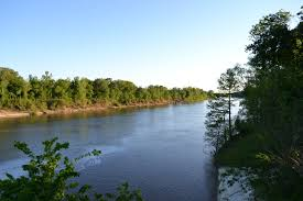 Mississippi nature activities images 10 photos of jaw dropping views in mississippi jpg