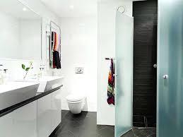 bathroom decorating ideas for apartments bathroom ideas for apartments hyperworks co