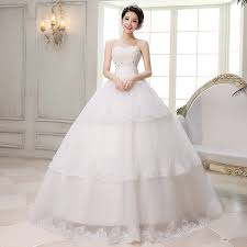 wedding dress korea korea wedding dress