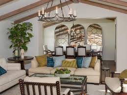 Mediterranean Style Home Decor Ideas by Family Friendly Sonoma Inspired Home Patty Malone Hgtv