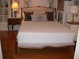 French Style Bedroom Furniture French Accent French Provincial Furniture French Bedroom