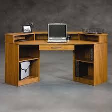 Computer Desk Sears Home Office Desks Ottawa Photos Yvotube Com
