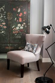 express yourself how to make your home about you u2014 smartstyle