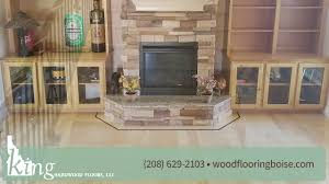 king hardwood floors flooring in boise