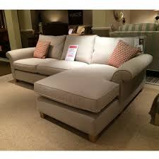 clearance sofa beds clearance sofas good as slipcovers for sofas for sofa bed mattress