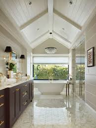 Houzz Photos Bathroom Https St Hzcdn Com Fimgs Fcd1791f09caaef4 6955 W