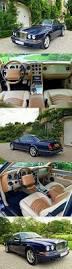 cars tv custom 2010 bentley bentley continental gt paradiso bentley vw 1998 pinterest