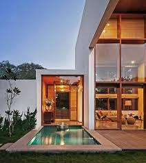 l plan house by khosla associates homeadore