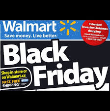walmart thanksgiving hours images tas imagery