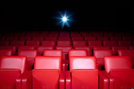 movie theater seats for home a small issue at movie theaters is becoming a major problem