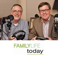thanksgiving happys familylife today with dennis rainey podcast