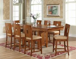 furniture chairs r us costco furniture financing dining room