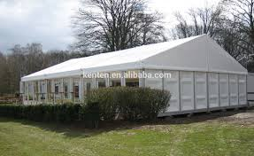 Tent Building by Temporary House Tent Temporary House Tent Suppliers And