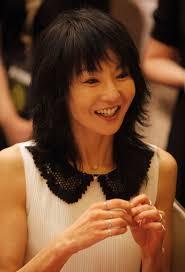 hong kong stars with bob haircuts beautiful photos of the chinese actress maggie cheung people