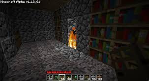 blog where can minecraft go