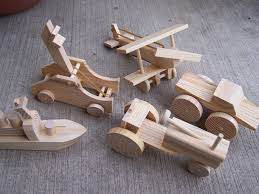 Making A Wooden Toy Truck by Toymaker Press Fun To Make Wood Toy Making Plans U0026 How To U0027s For