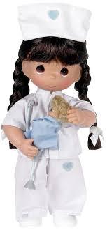 25 unique precious moments dolls ideas on precious