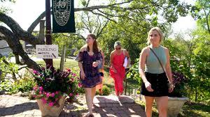 Wisconsin Travel Girls images Girls getaway in wisconsin travel wisconsin jpg