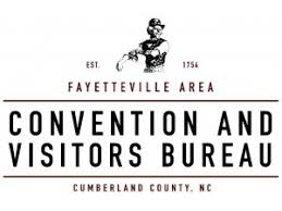 convention and tourism bureau the fayetteville area convention visitors bureau cvb works for
